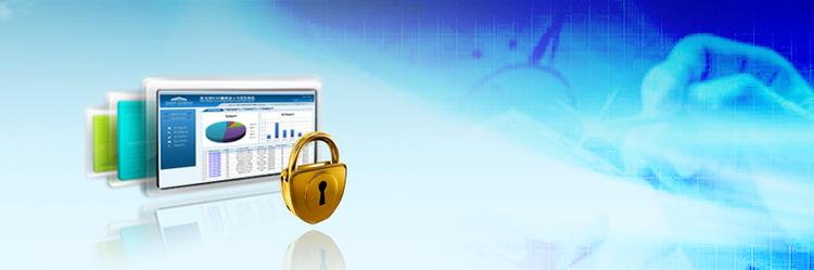 企业级大数据内容管理技术开发服务